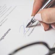 Advocaat-overeenkomst-van-opdracht-Amsterdam