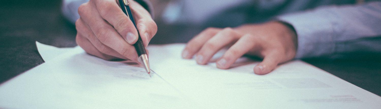 advocaat-contractenrecht-amsterdam
