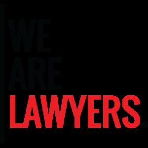 Advocatenkantoor Amsterdam: WeAreLawyers