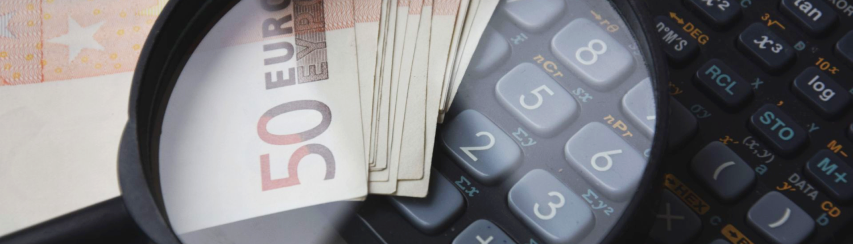 fiscaal-aftrekbare-kosten-2017