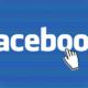 foto-gebruiken-facebook